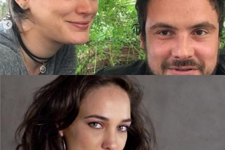 Bianca e Guizé estão na edição especial de