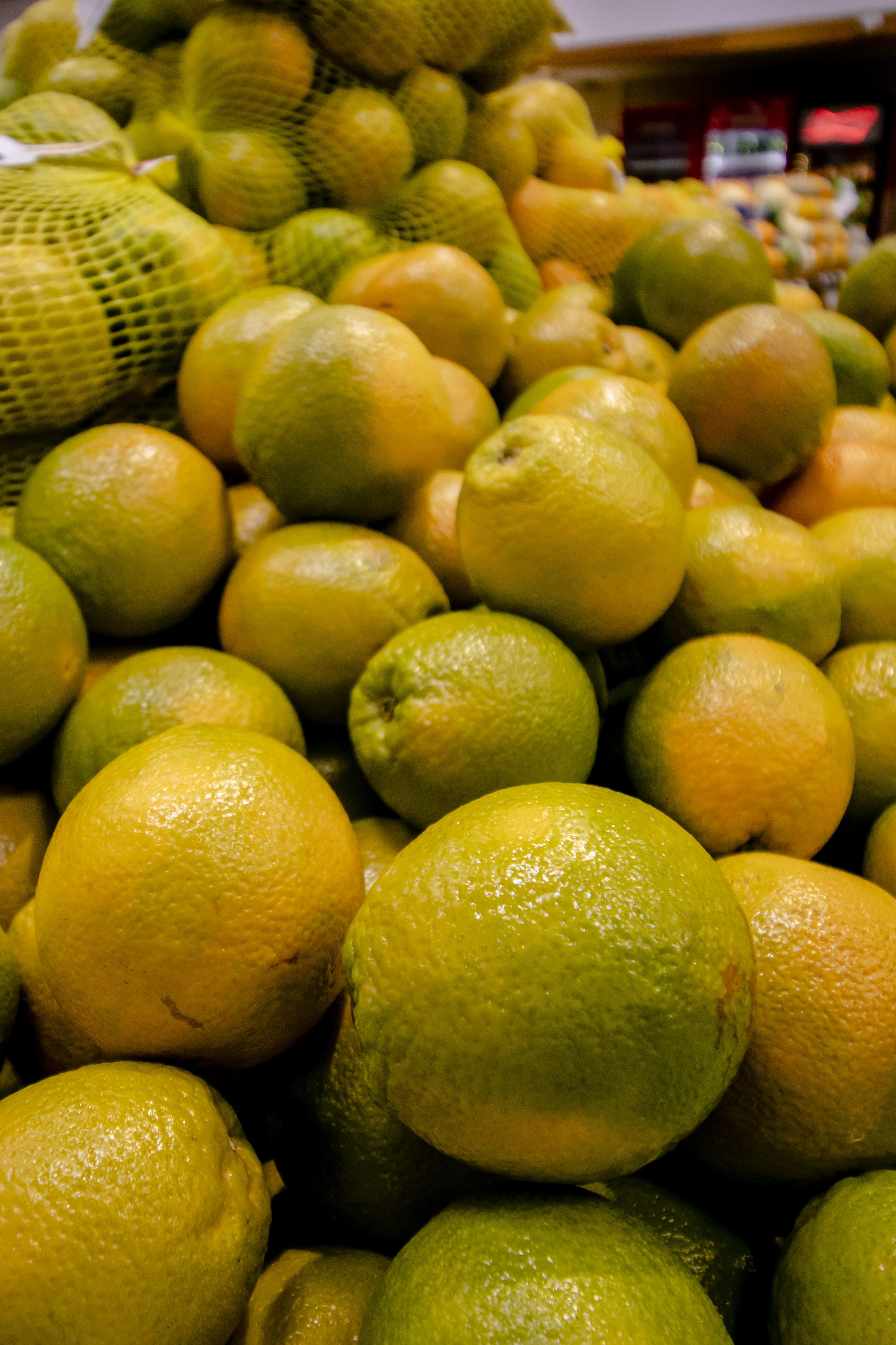 Tais leis são baseadas na quantidade, qualidade, harmonia e adequação de alimento in natura ou  minimamente processado