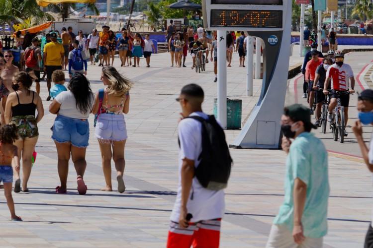 Número de mortes segue crescendo e exige intensificação de ações preventivas. (Foto: Fabio Lima)