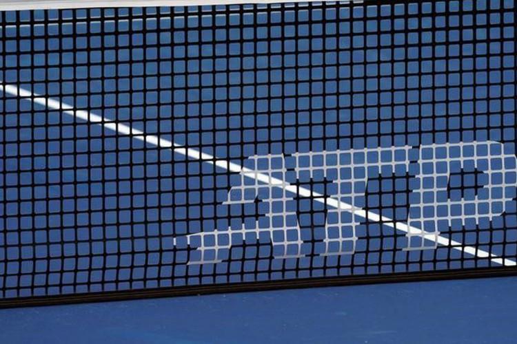 Tênis: ATP anuncia quatro novos torneios para 2020 (Foto: )