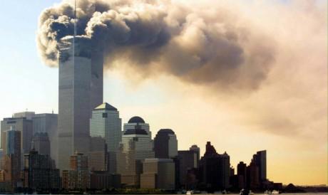 Há exatos 20 anos, em 11 de setembro, ocorria o atentado às Torres Gêmeas em Nova York, nos EUA; confira 6 coisas que você provavelmente não sabia sobre o ato de terrorismo
