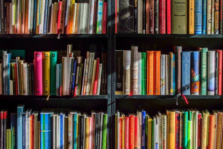Rota da Leitura (Foto: Divulgação/Cultura RJ)