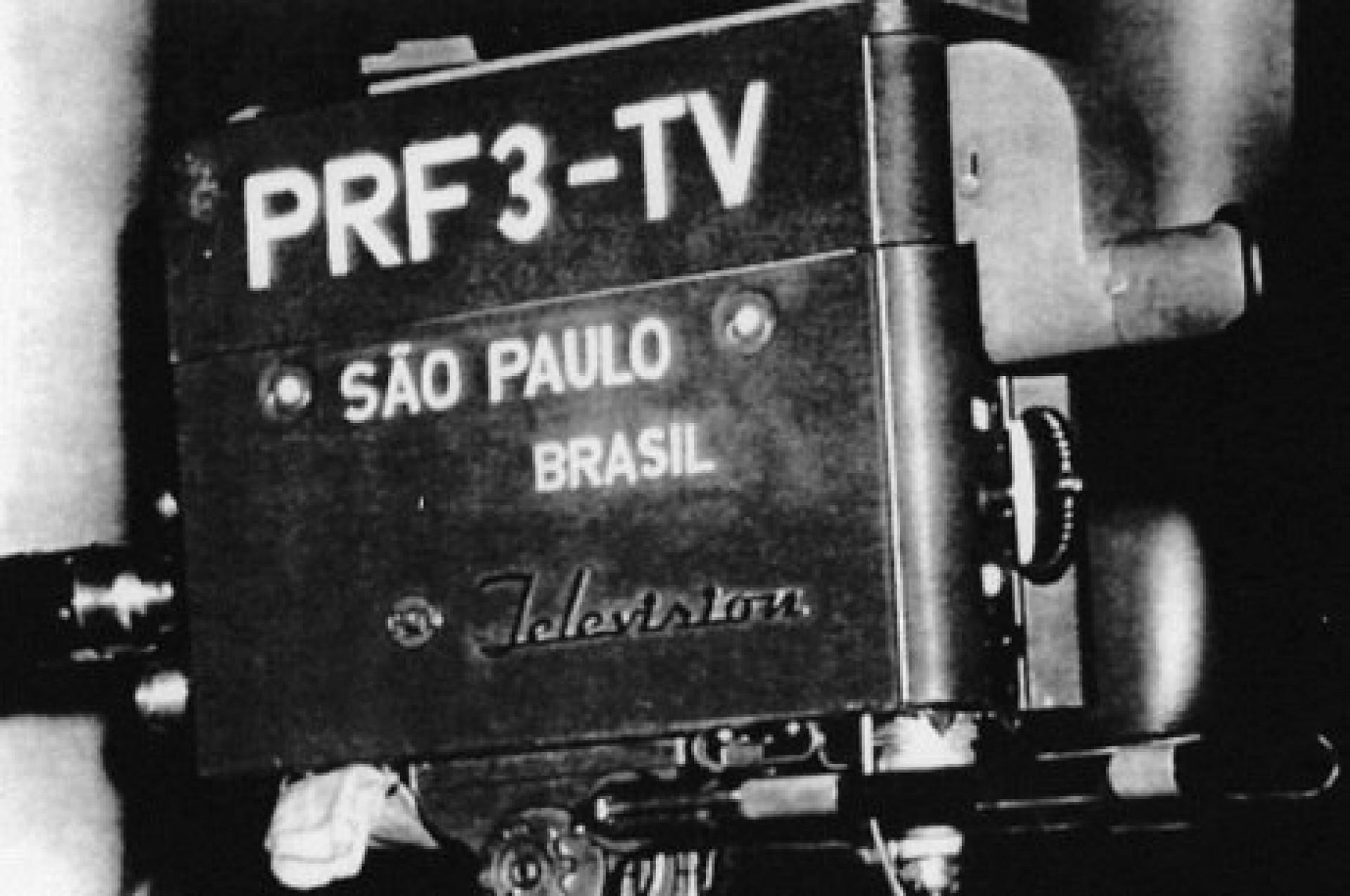 70 anos de TV no Brasil: relembre curiosidades da história do veículo | Divirta-se - O POVO - Notícias de Entretenimento, Horóscopo