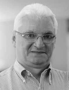 José Maria Porto Magalhães Sobrinho Economista e consultor empresarial