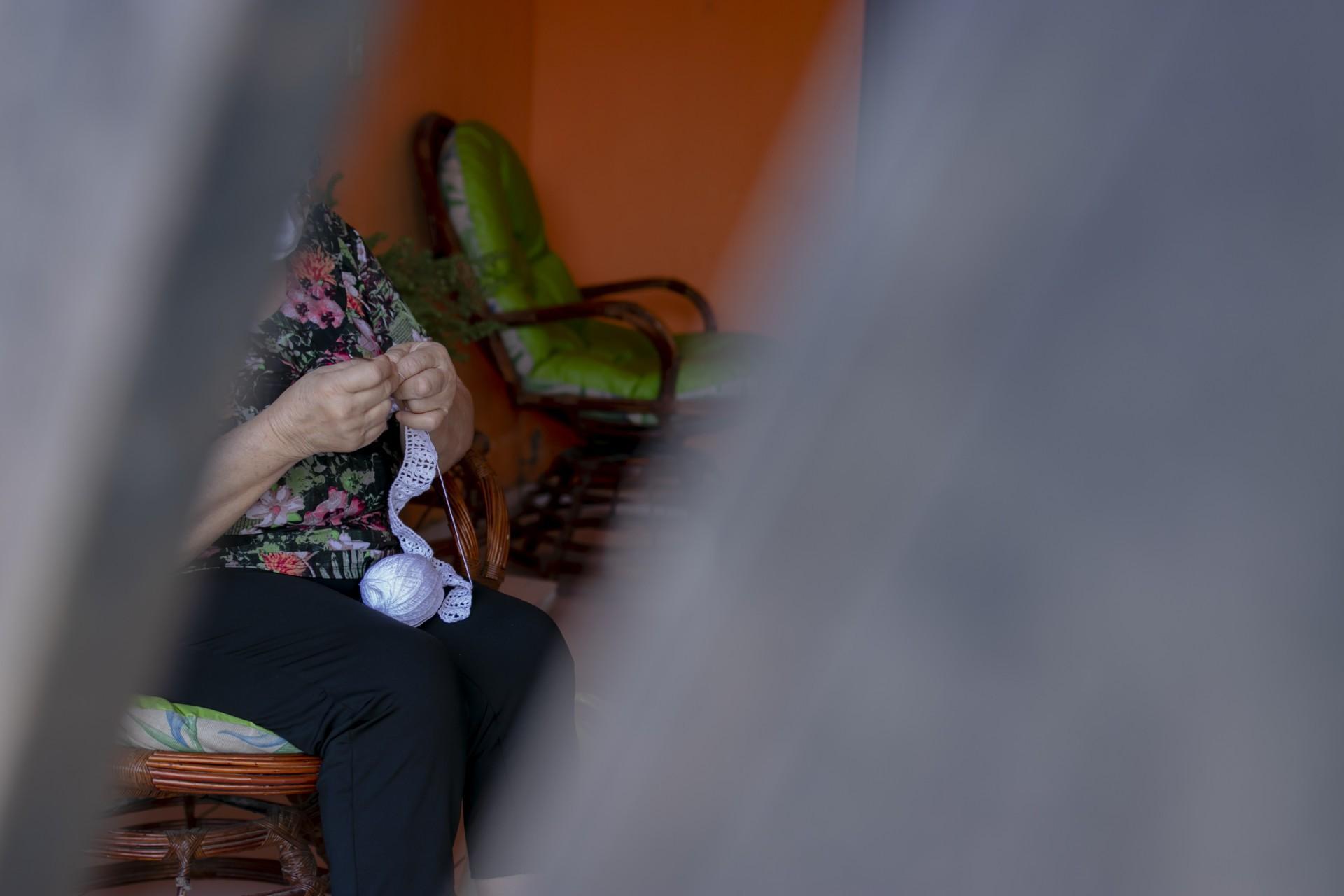 Casos de pessoas com sintomas de ansiedade e depressão estão em alta mesmo após a flexibilização do isolamento social