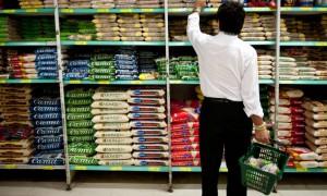 Atacarejo aumenta participação nos resultados de supermercados