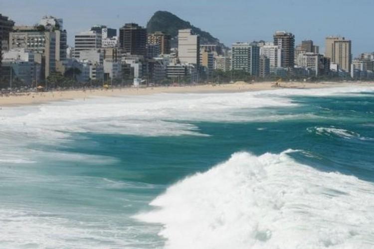 Governo do Rio prorroga restrições até 6 de outubro devido à pandemia (Foto: )