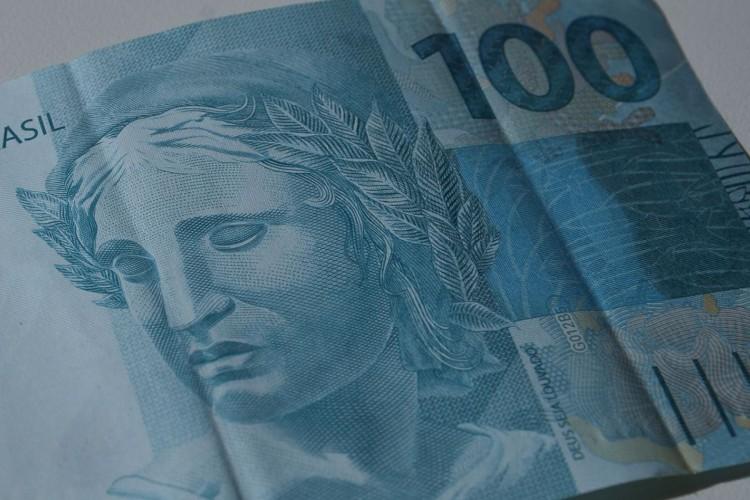 Caixa paga auxílio residual para beneficiários do Bolsa Família (Foto: Agencia Brasil)