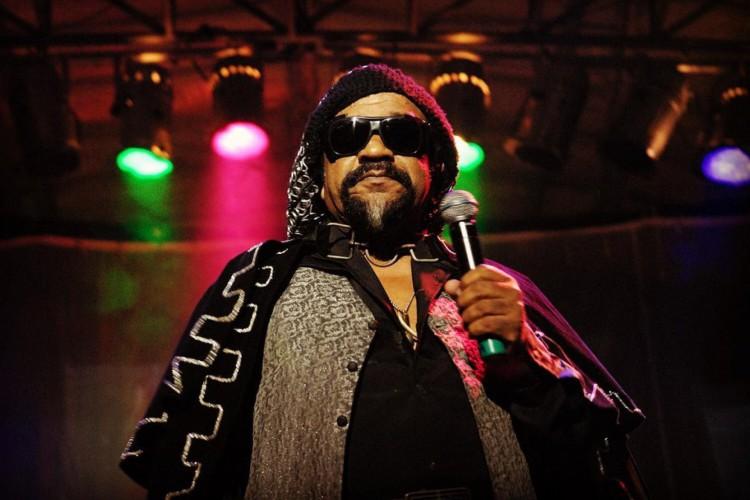 Gerson King Combo (Foto: REPRODUÇÃO/FACEBOOK)