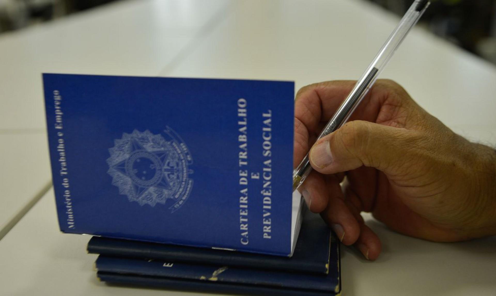 Desemprego atingiu 530 mil pessoas no Ceará