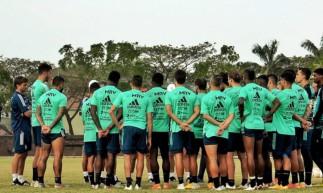 Flamengo terá de enfrentar o Palmeiras neste domingo pelo Brasileirão mesmo com time desfalcado. Confira onde assistir à transmissão ao vivo do jogo