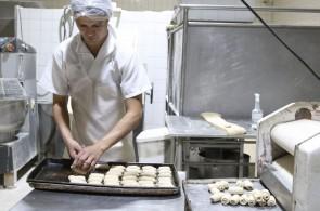 Funcionamento das padarias em Fortaleza permanece normal durante o lockdown.