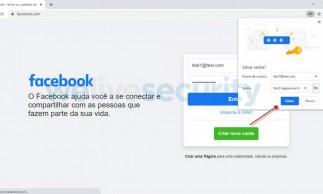 Vários sites da internet permitem que o usuário realize essa integração com o Chrome.