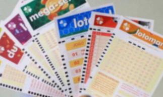 O resultado da Loteria Federal Concurso 5501 será divulgado na noite de hoje, quarta-feira, 30 de setembro (30/09), às 19 horas