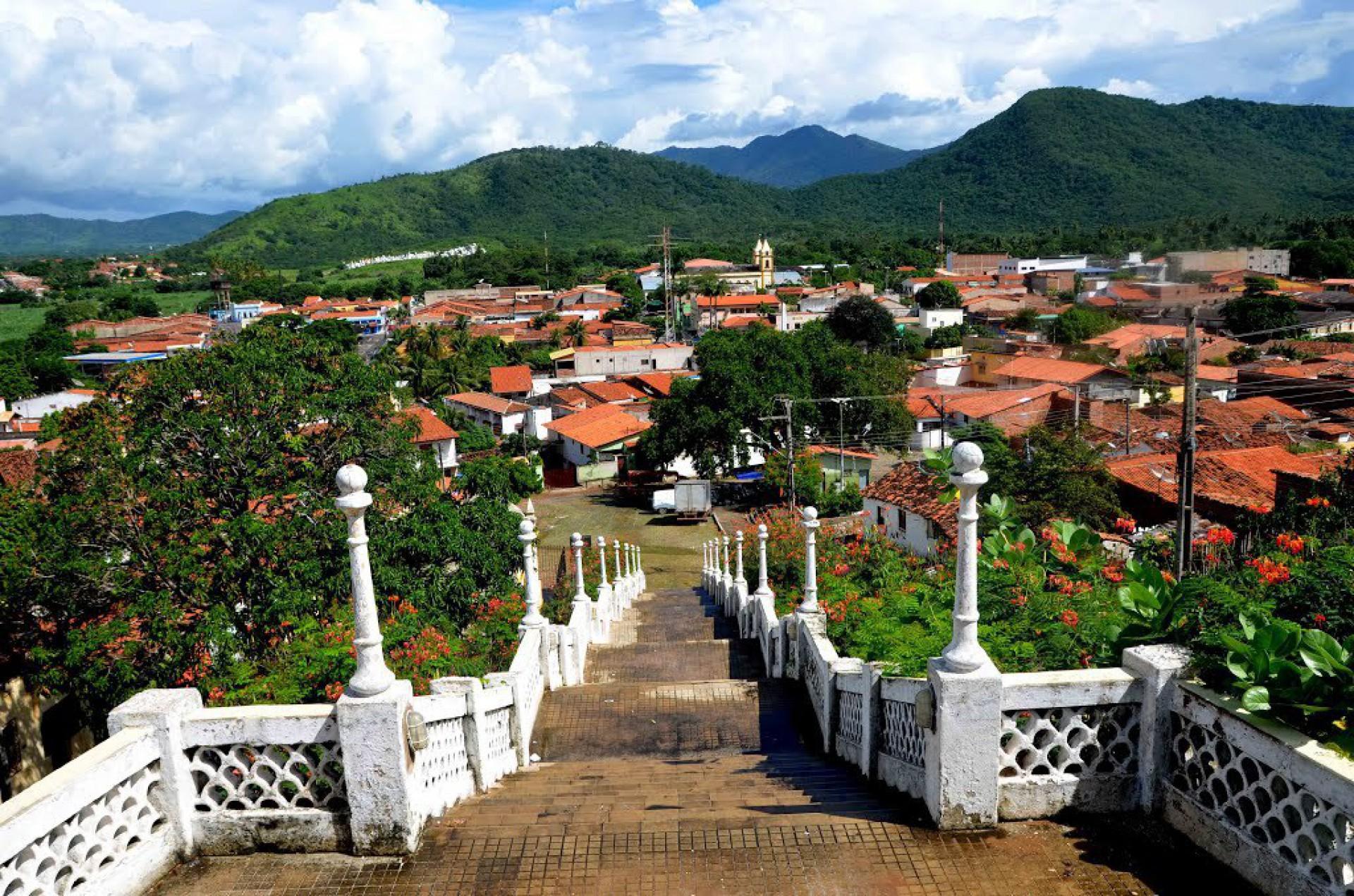 Fonte: www.opovo.com.br