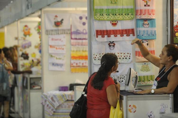 Pandemia faz Brasilterrecorde de novos empreendedores (Foto: )