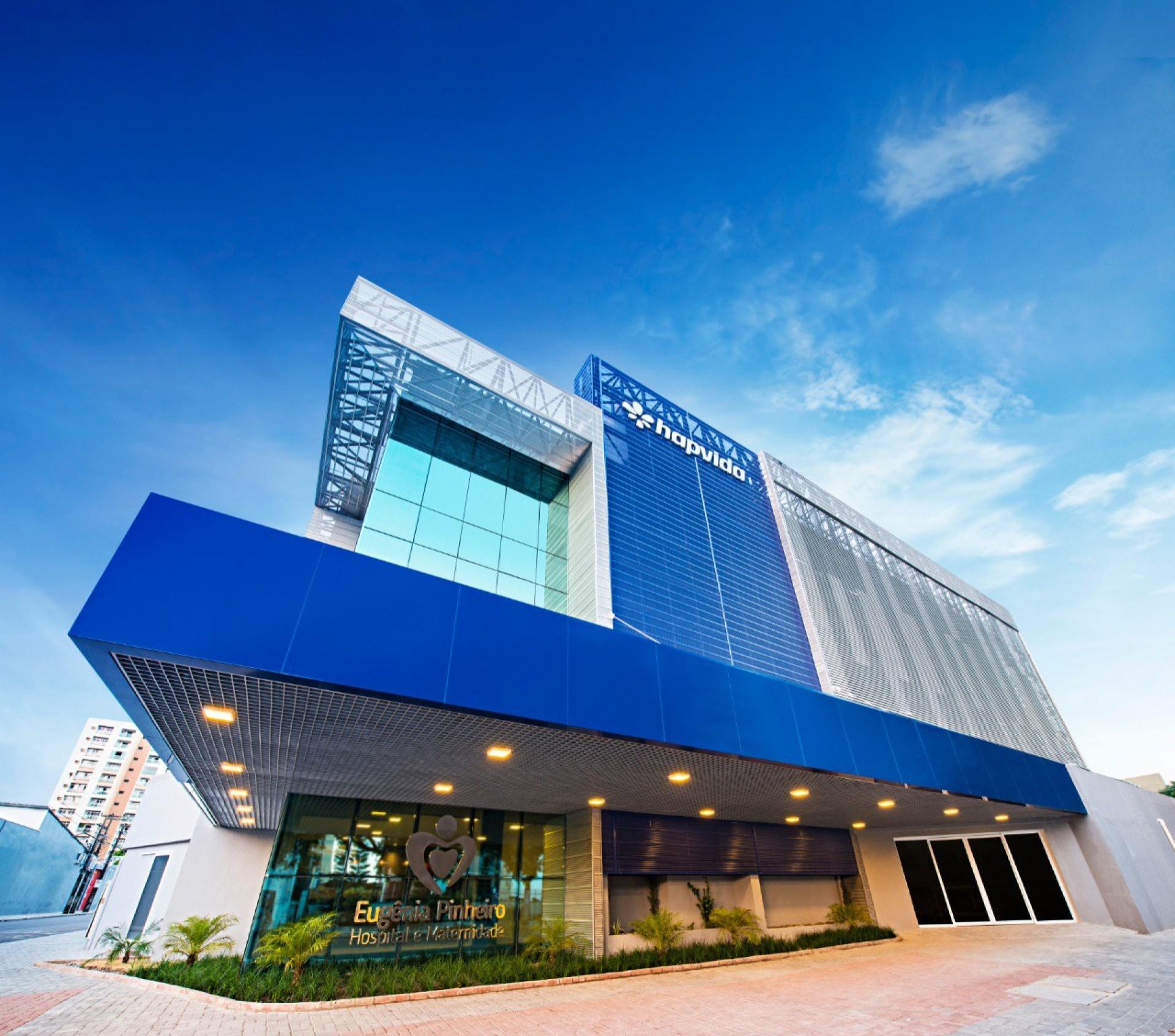 Empresa teve crescimento de 51,8% em sua receita operacional líquida no ano passado (Foto: Divulgação)