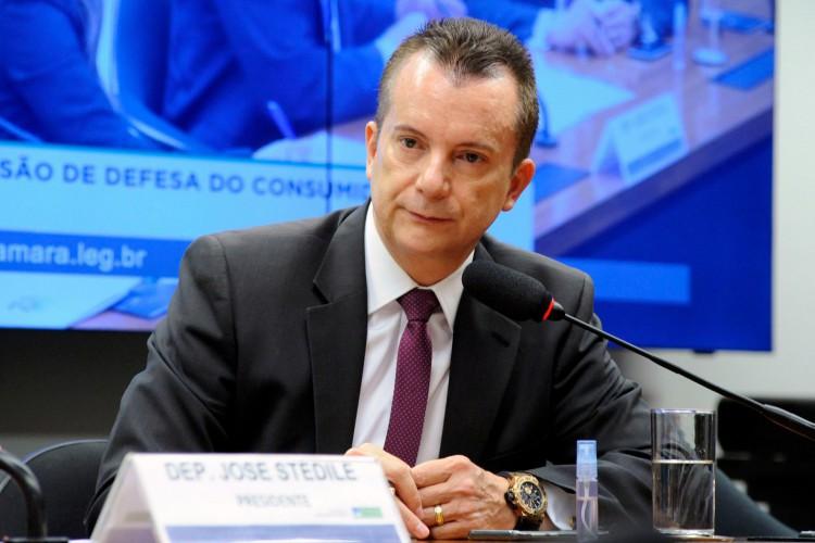 Celso Russomanno é candidato à Prefeitura de São Paulo (SP) nas eleições 2020 (Foto: Luis Macedo/Câmara dos Deputados)