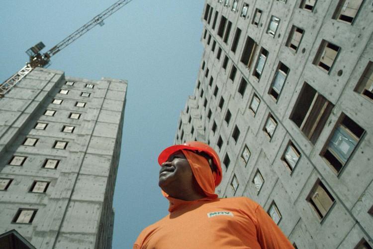 MRV Engenharia trabalha na diversificação da sua oferta de serviços para os clientes. (Foto: divulgação )