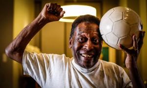 De Pelé ao Messi potiguar: o pioneirismo como farol para as próximas gerações