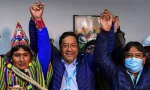 Bolívia fechará fronteira com o Brasil por temor de variantes do coronavírus