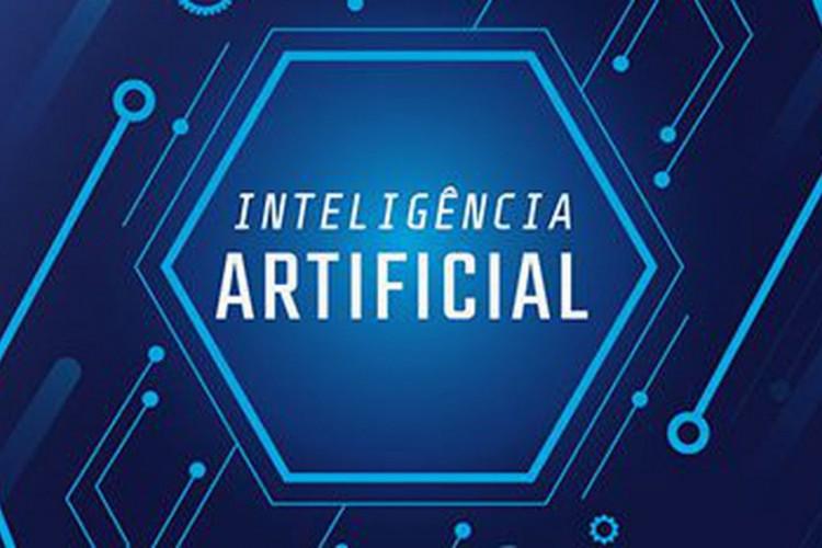 Instituto oferece atividades virtuais sobre inteligência artificial (Foto: )