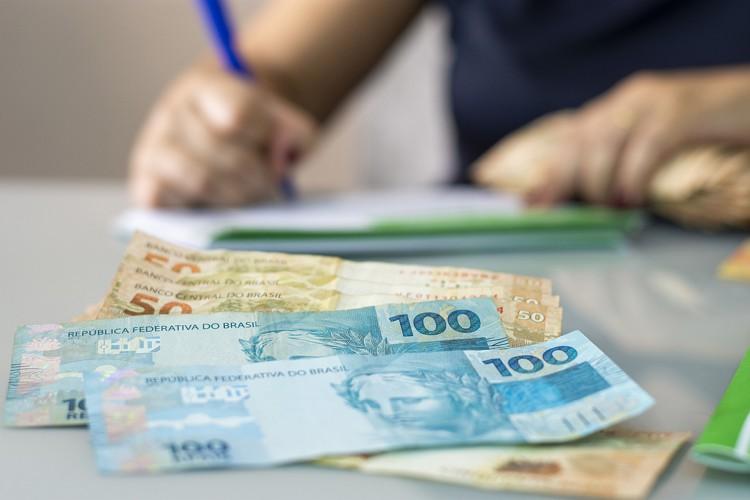Com foco em empréstimos de R$ 500 a R$ 5 mil, governo do Ceará liberará crédito popular a partir de 1º de maio para microempreendedores e autônomos (Foto: Getty Images/iStockphoto)