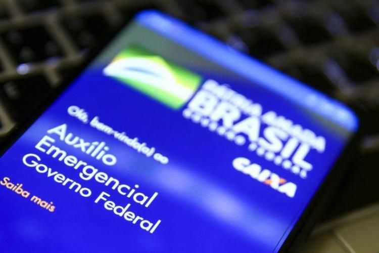 Confira quem pode e quem não pode receber a nova rodada de pagamento do auxílio emergencial  (Foto: Macelo Camargo /Agência Brasil)