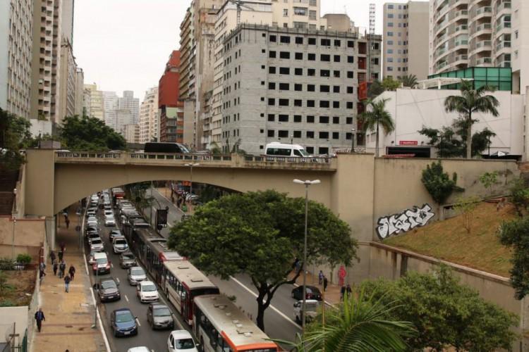 Polícia Federal combate em São Paulo adulteração de combustíveis (Foto: )