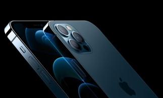 iPhone 12 já está liberado para vendas, mas ainda sem data de lançamento divulgada