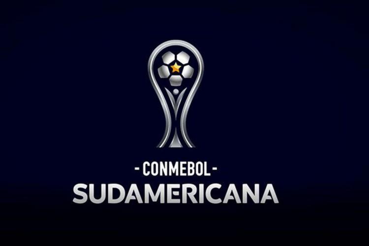 São Paulo, Vasco e Bahia conhecem adversários da Copa Sul-Americana (Foto: )