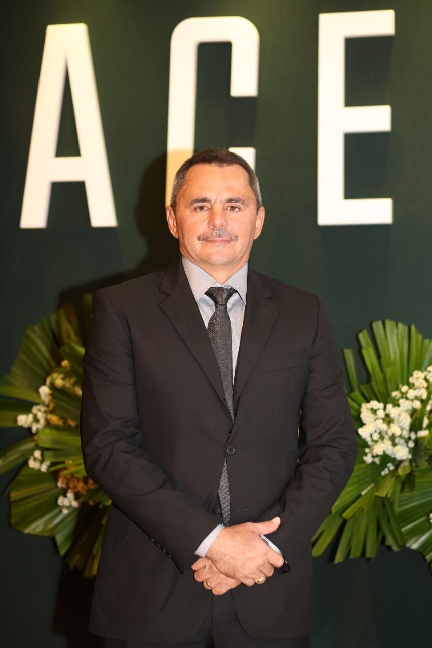 Associação Cearense de Supermercados lança