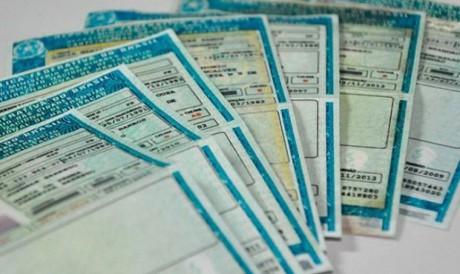 Programa CNH Popular é retomado no Ceará com a oferta de 20 mil carteiras de habilitação