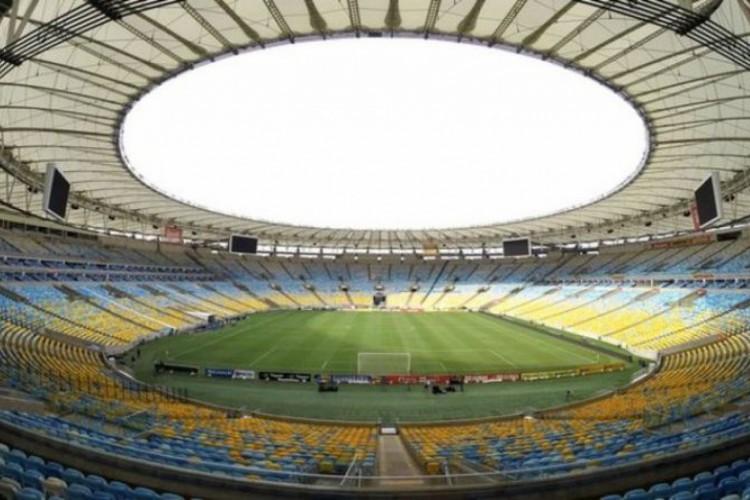 Flamengo e São Paulo jogam neste domingo, no Maracanã, pelo Brasileirão.  Confira onde assistir ao vivo, que horas é o jogo e a provável escalação de cada time (Foto: Divulgação)