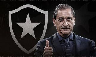 Ramon Díaz é um dos técnicos mais vitoriosos da América do Sul