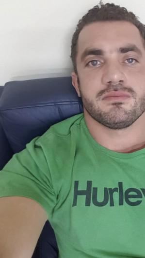 A vítima chegou a ser levada para Hospital Distrital Gonzaga Mota, no José Walter, mas veio a óbito no caminho (Foto: Reprodução/Instagram)