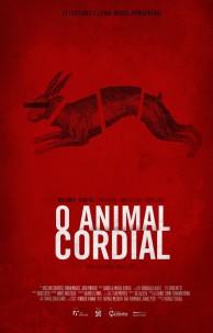 "Filme ""O Animal Cordial"", de Gabriela Amaral"