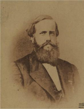 Aos 64 anos, Pedro II estava desiludido, cansado e doente