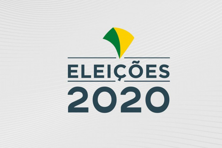 Apuração Eleições 2020: Edvaldo lidera em Aracaju (Foto: )