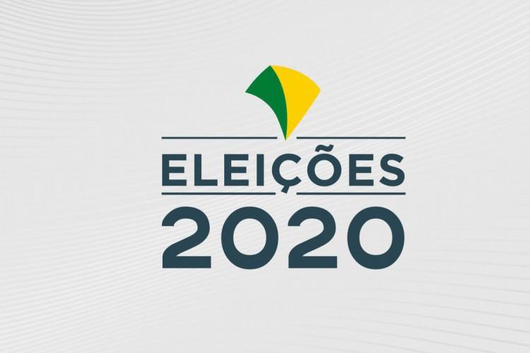 Eduardo Braide e Duarte disputarão o segundo turno em São Luís (Foto: )