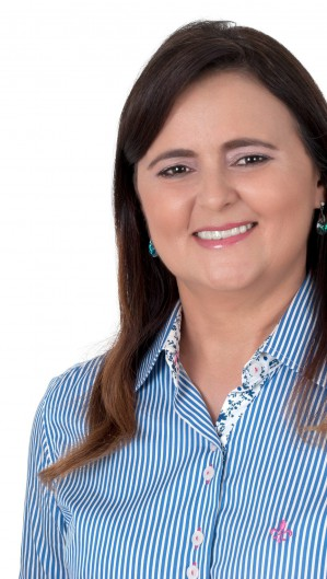 1_candidata_simone_tavares_caridade_ceara_inelegivel_opovo-14124154