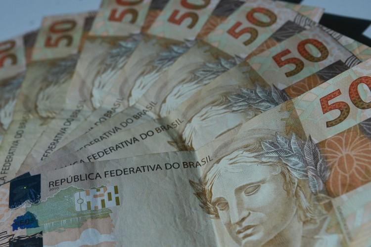 Trabalhador com jornada reduzida deve receber 13º e férias integrais (Foto: Agencia Brasil)