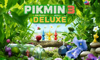 Pikmin 3 Deluxe é um verdadeiro exemplo de jogo de estratégia, gerenciamento de recursos e mão de obra e todos os outros elementos que um jogo de sobrevivência tem, e todos muitíssimo bem executados
