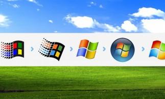 O sistema operacional mais popular do mundo completa 35 anos neste 20 de novembro