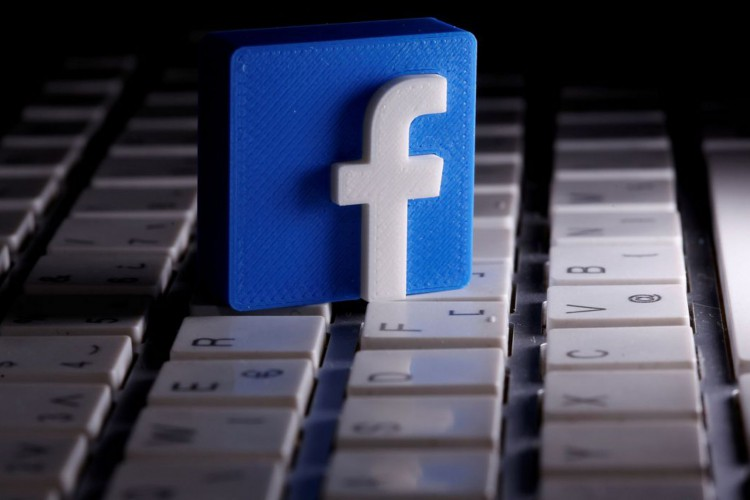 Facebook lança programa online sobre empreendedorismo feminino (Foto: )
