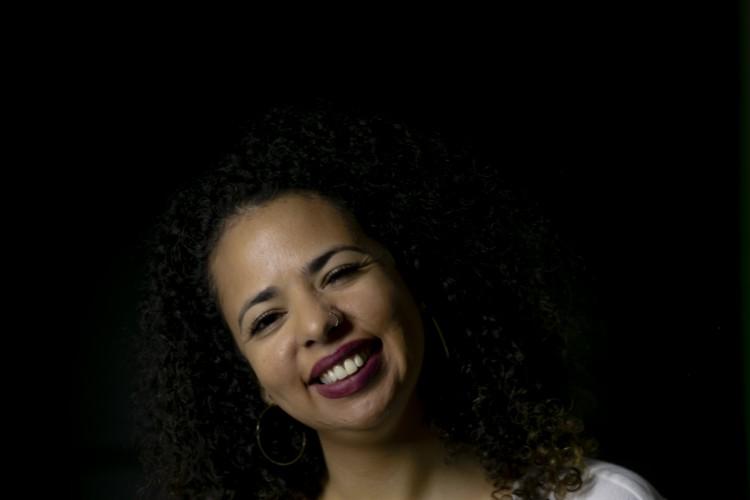 Raquel Andrade, advogada (Foto: Aurelio Alves)