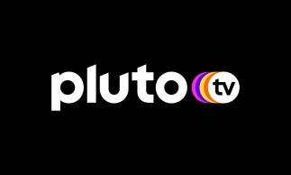 Plataforma gratuita estava prevista para iniciar operações em dezembro, mas já está ativa com aplicativos pra iOS, Apple TV e televisores com Roku; usuários de Android e pelo computador podem assistir ao acervo do Pluto TV pelo site