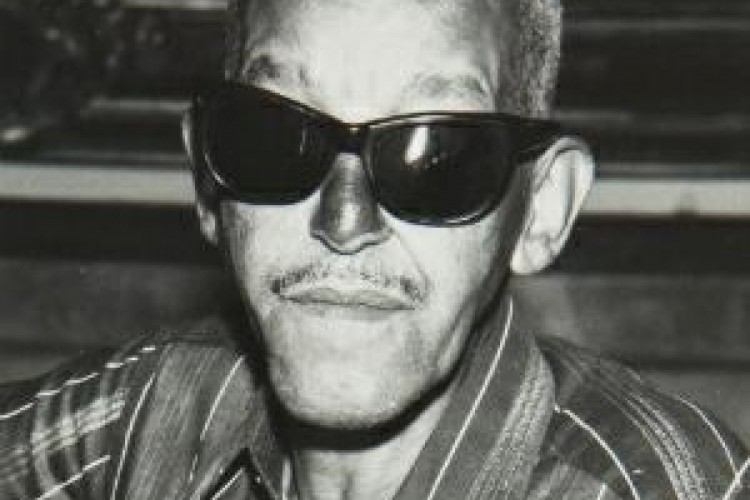 Cartola morreu no dia 30 de novembro de 1980, aos 72 anos vítima de câncer e deixou um acervo de composições que marcaram diversas gerações de sambistas e de cantores de MPB (Foto: Arquivo Centro Cultural Cartola/ Divulgação)