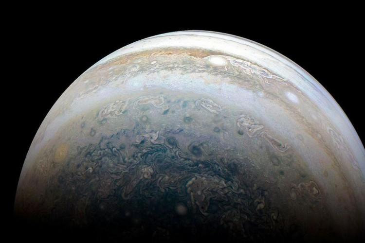 Dezembroterá fenômeno astronômico que não ocorre desde a Idade Média (Foto: )