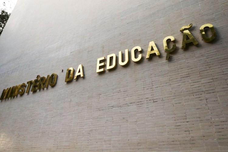 1_10_07_2020_ministerio_educacao_3-14325455